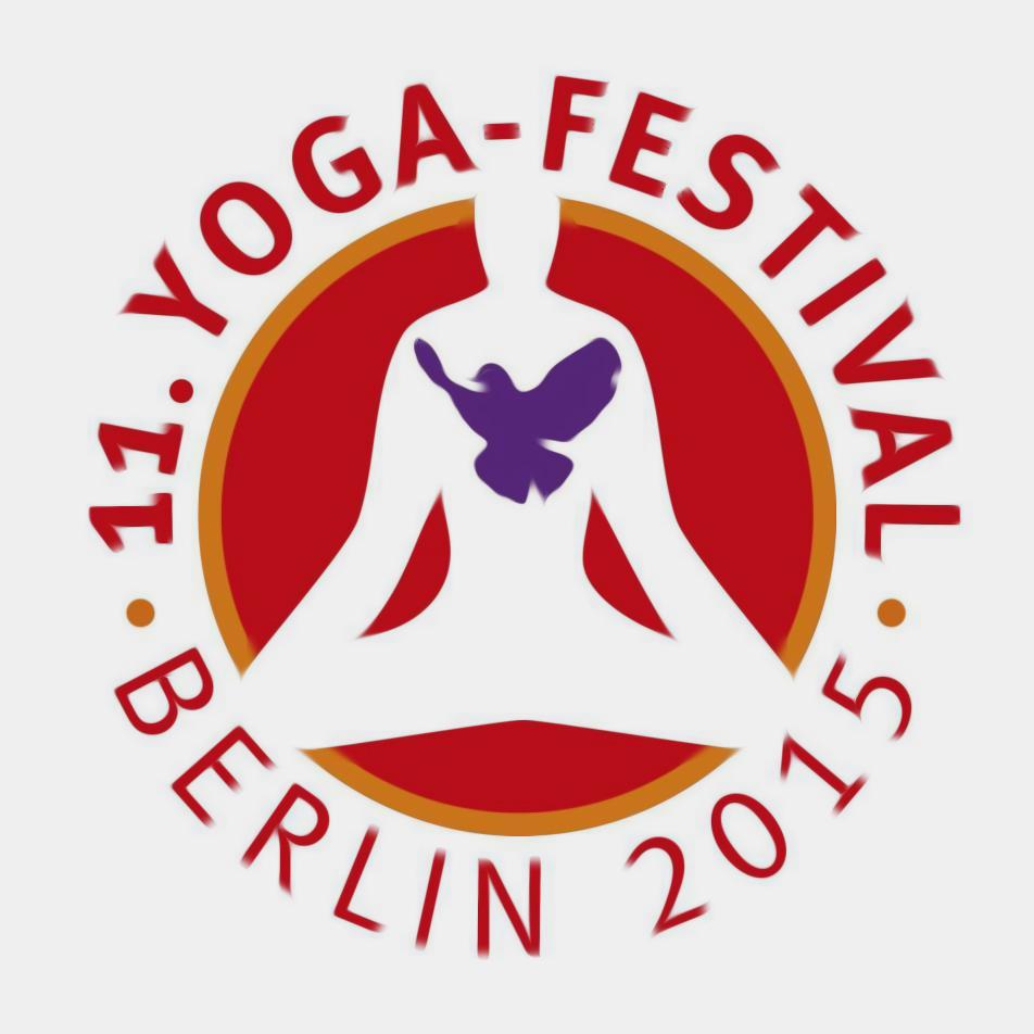 Mandalala & Yogafestival Berlin