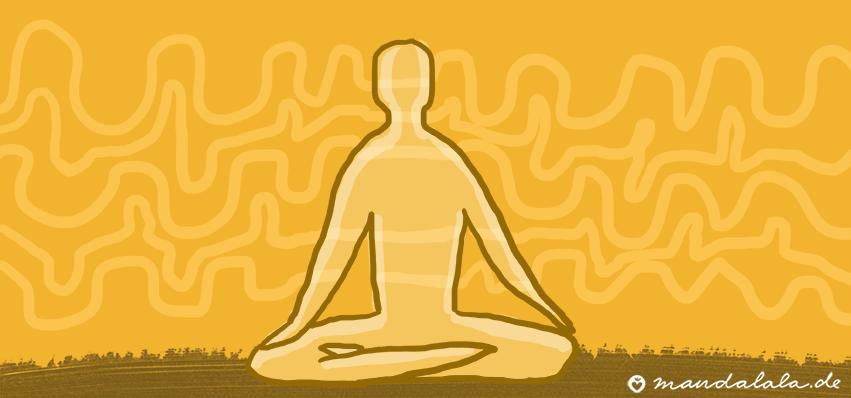 YOGAPIX 5 – Meditation ist Kernpraxis des Yoga